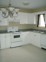 Great Location Near Champlain Place, U de M and Downtown