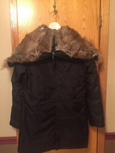 PAJAR WOMENS WINTER JACKET!! $400!! WOW** West Island Greater Montréal image 2