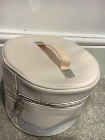 JPG bag