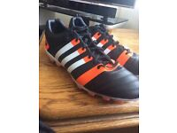 Adidas Artificial Ground Rugby boots