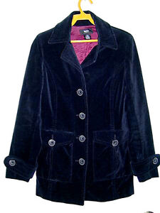 Jackets for youth & adults :Clean.SmokeFree,ExcCondition Cambridge Kitchener Area image 2