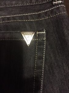 Ladies Jeans - Silver, Guess, Lucky brand St. John's Newfoundland image 10