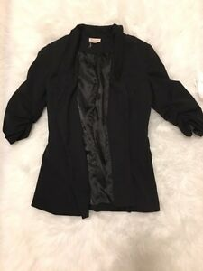 SILENT AND NOISE BLAZER SIZE SMALL  London Ontario image 1