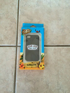 RON JON SURF SHOP IPHONE 4 CASE - NEW