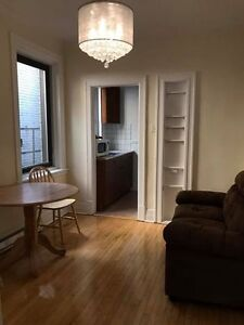 URGENT!! Furnished Summer Sublet for Female-PRICE IS NEGOTIABLE!