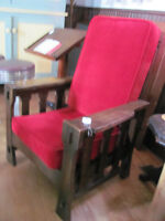 Up coming Large Antique and Nostalgia Sale May Long Week