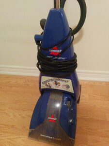 Bissell Get A Great Deal On A Vacuum In Toronto Gta