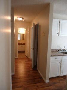Madison Arms Now Renting 1 Bedroom Apartments Edmonton Edmonton Area image 4