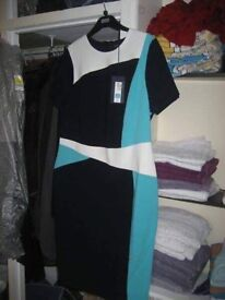 M&S size 14 dress. SOLD