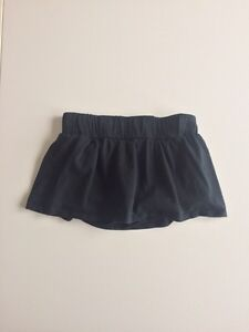 SKIRTS & SHORTS Girls Size 6 Lot Edmonton Edmonton Area image 3