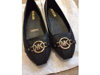 Michael Kors shoes for sale