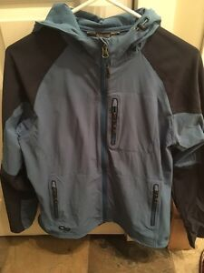 Outdoor Research wmns ferrosi jacket