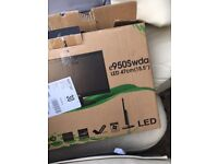 Led screen---Sold