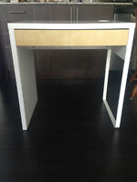 MOVING SALE! ALL IKEA ITEMS!