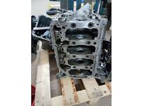 k20 honda engine block