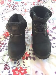 Timberland size 12 mens