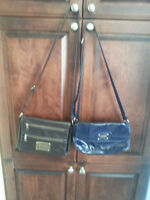 Brand name purses and wallets (WANT GONE TONIGHT)
