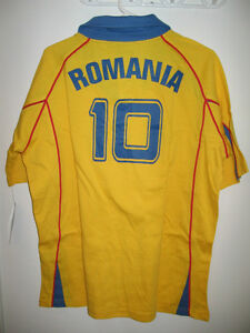 ROMANIAN - accessories /T-Shirt + Hat