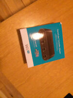 BRAND NEW Official GameCube Adapter for Wii U...