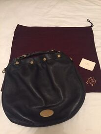 Mulberry Handbag - GENUINE