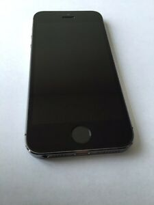 LIKE NEW iPhone 5S 16GB