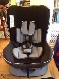 Mamas & Papas Car Seat 0-18 Kg
