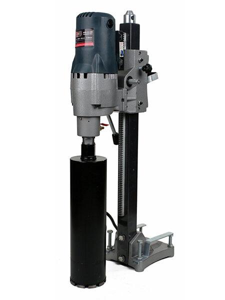 drill machine for concrete