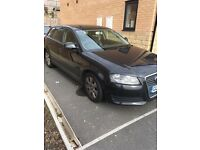 Audi A3 Diesal 1.9 TDi For Sale £3995 O.N.O