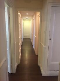 -- MARBLE ARCH --AMAZING CHEAP DOUBLE ROOMS