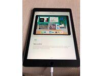 iPad Air 2 (Wi-Fi) 16Gb Space Grey