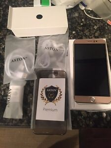 Brand new android phones unlocked 5.5inch 8gb 13 mp