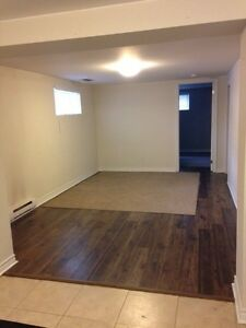 One Bedroom Apartment Newmarket