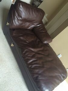 Chaise $100 obo