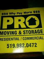 ****WINDSORS #1 RESIDENTIAL MOVING COMPANY 519-982-0472**