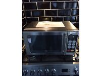 Samsung commercial microwave oven model cm 1069