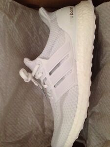 Adidas ultraboost North Shore Greater Vancouver Area image 2