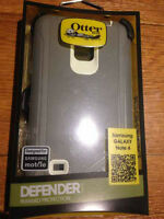 Otterbox Defender Commuter Armor Preserver Ipad Iphone Galaxy