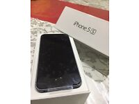BRAND NEW iPhone 5s 16GB EE BOXED OFFERS