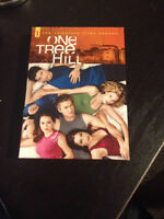 One Tree Hill: Complete First Season