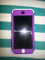 Ipod Touch 5 , 16GB