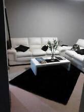 Spectacular Ocean Views - 2 Bed Apartment Bondi/Tamarama Bondi Eastern Suburbs Preview