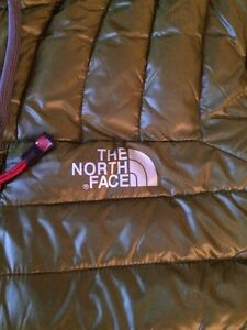 New North Face Summit Series Ski Snowboard climbing down jacket West Island Greater Montréal image 5