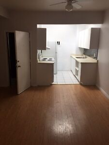 2 BEDROOM APARTMENT FOR FEMALE STUDENTS
