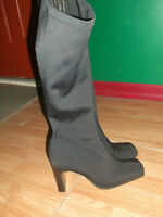 size 8 boots for sale