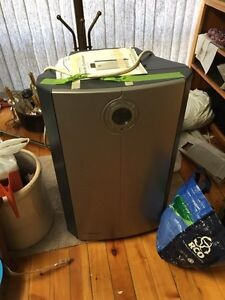 Portable Air Conditioner Kingston Kingston Area image 1