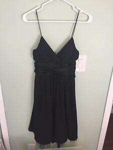 Size 6 Black Dress Kingston Kingston Area image 1