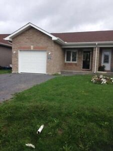 Two bedroom South Lancaster