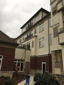 WINDOW CLEANING Sarnia Sarnia Area image 10