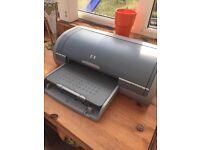 HP Deskjet printer 5150