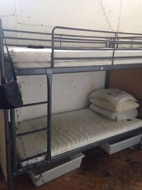 Bunk Beds for sell